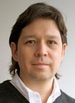 Alvaro Carvajal