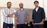 New Wieden Sao Paulo Office Hires Y&R New York's Guillermo Vega