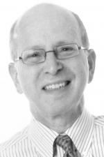 PR Exec Andy Cooper Is Dead at 64