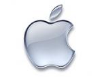 Apple CEO Steve Jobs Introduces iPad 42, 'Ultra-Magical' New 42-inch iPad