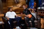 Turner Sports Preps Single-Buyer 'Superpod' Commercial Breaks for NBA