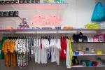 Kimberly-Clark's U by Kotex Period Shop in Manhattan