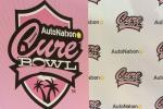 AutoNation to Be Title Sponsor of New Bowl Game in 2015