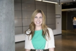 People on the Move: JWT Appoints Amy Avery as Head of Analytics, North America
