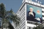 Burger King is 'very proud' its Andy Warhol Super Bowl spot flunked the Ad Meter