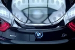 BMW to Unveil Campaign for i Brand During Opening Ceremonies