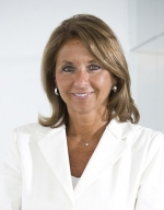 People on the Move: Mary Baglivo Named CMO of Northwestern University