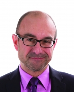 Ira Bahr, TiVo marketing chief