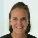 Barbara Apple Sullivan