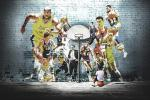 ESPN busts up the ad clutter with 'Basketball: A Love Story'
