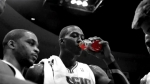 Gatorade Grapples With Keeping New Team Together at Retail