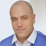 Benjamin Duchek