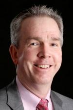 The ANA's Bill Duggan