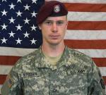 Bowe Bergdahl is the subject of 'Serial' season two.