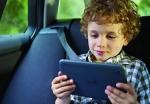 Wieden Breaks Ads To Lure U.K. Customers To Pick Tesco Tablet