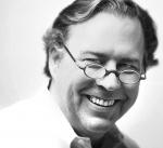 McKinney chairman/CEO Brad Brinegar