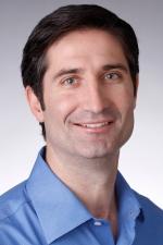 Brian Niccol