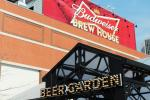 A-B InBev New York Job Interviews Include, Yes, Happy Hour