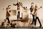 Luxury Brands Must Innovate or Die in the Digital Age