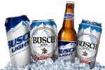 Deutsch Added to AB InBev Roster for Busch Brands