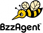 Dunnhumby Launches BzzAgent Dashboard -- With Some Help from Unilever