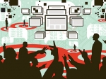 'Demand-Side' Networks Give Agencies a Boost in Display