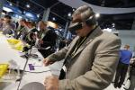 CES Signals Even More Disruption From Connectivity