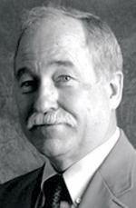 Jim Bernardin