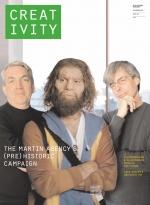 April Cover 07