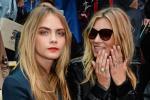 Digital Innovation Is in the Spotlight at London Fashion Week