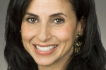 LivingSocial CMO Showcases Diverse Career Path Needed for Today's Leaders