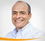 A-B InBev CEO Carlos Brito