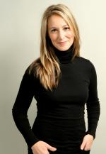People on the Move: MediaVest Hires Carrie Seifer as President-Digital, Data and Technology