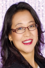 Catherine Kang Taps Deep Insights for Claire's China Launch