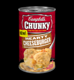 Chunky Soup