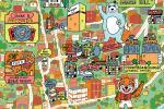 City Spotlight: Cincinnati is a lot more than P&G and Skyline Chili