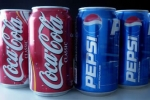 How PepsiCo and Coca-Cola Are Creating the Cola of the Future