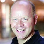 John Lewis Marketer Craig Inglis -- 'You Need to Be Brave About Communications'