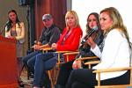 Country Music Association Works to Attract Brands, Change Perceptions of Its Fans
