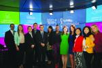 Nestle's Global Program Produces Its Digital Disciples