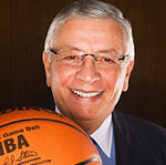 NBA Lockout: Who are the Winners and Losers in Media and Marketing?