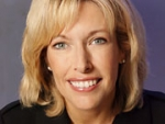 Pepsi-Cola Chief Dawn Hudson Is out Following Reorg