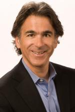 Peter DeLuca, T-Mobile