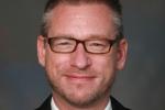 Ex-Subaru of America CMO Resurfaces as CEO of LotLinx