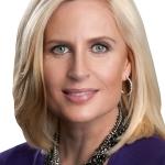 Media Mavens: Deborah Marquardt, L'Oréal USA