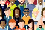 How Demographics and Technology Impact Viewing Habits