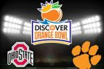 Discover Latest Marketer to Drop Sponsorship of College Bowl Game