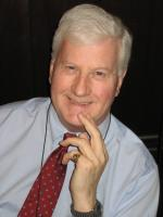 Dominic Lyle