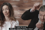 Viral Video Chart: Durex Says Social Media Is Ruining Your Sex Life