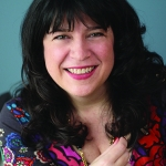 'Fifty Shades of Grey' Author E.L. James Has Got Everyone and Their Mother Talking
